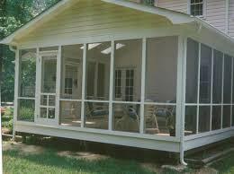 Screened In Porch Design best screened porch ideas home designing 2001 by uwakikaiketsu.us