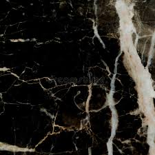 black and gold marble texture. Download Black And Gold Marble Patterned Texture Background. Stock Image - Of Gray, E