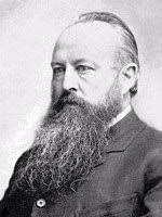 Lord Acton Quotes - Jim's Favorite Famous Quote, Quip, Axiom, and ... via Relatably.com