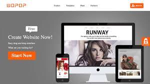 15 online website builders ultralinx 15 online website builders