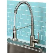 Inspirational Kitchen Faucet Sale 59 In Home Decoration Ideas with
