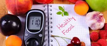 Meal Planning For Diabetes Diabetes Meal Planning 101 Tips For A Balanced Diet Upmc