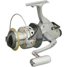 Image result for OKUMA AVENGER ABF-30