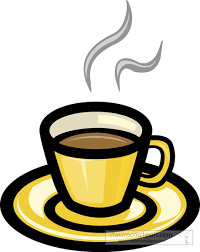 things that are hot clipart. pin coffee clipart beverage #4 things that are hot h