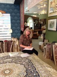 Custom Design Furniture Grand Rapids Sale Preparations Are On Their Way At Custom Design