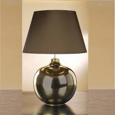 table lamps uk popular wooden large round lamp living room