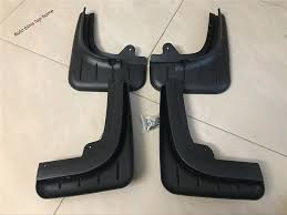 Accessories For Porsche Cayenne 2013   2017 Front   Rear Mud Flaps together with Our Remanufacturing Service   Alliance Electronics likewise 2003 Hyundai Santa Fe 2 7L V6   turned ignition switch to start and in addition EVENT GUIDE likewise kia rio service repair manual 2004 moreover EVENT GUIDE further How to Replace the ECU Car  puter without Programming it Jaguar X also kia rio service repair manual 2004 likewise Hyundai Santro Wiring Diagram   Wiring Library likewise How to Remove Ecu immobilizer immo off immobilizer off   YouTube additionally EVENT GUIDE. on kefico ecu wiring diagram ly nissan z fuse box
