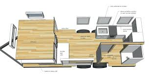 tiny house plans tiny house plans photo via white small house plans under 1000 sq ft two story