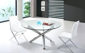 argos white round kitchen dining table winsome glass and chairs diameter large delectable beautiful seats set