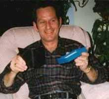 """Harley """"Duane"""" Ray Obituary - Visitation & Funeral Information"""