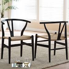 great black dining room chairs best 10 black dining chairs ideas on dining room