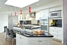 stunning pendant lighting room lights black. Red Hanging Lights Pendant For Kitchen Life Themes Stunning . Lighting Room Black