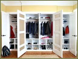coat closet organization cool small closet organization minimalist coat closet organization small bedroom closet organization hall coat closet
