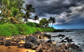 Maui Wallpaper Hawaii World Wallpapers ...