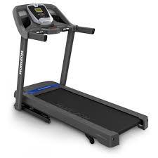 images of treadmill horizon t101