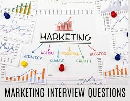 Hr Assistant Interview Questions 11 Essential Marketing Interview Questions And Answers