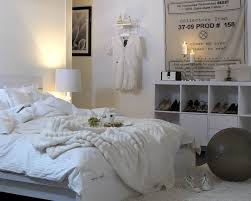 bedroom inspiration tumblr. Bedroom Room Inspiration Tumblr Paris B