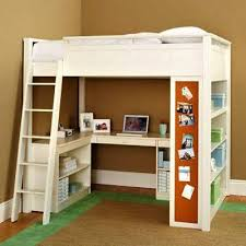 Cheap Loft Beds For Kids Bedroom Furniture