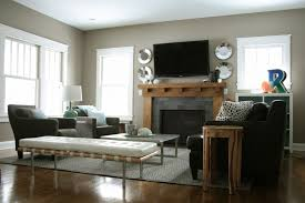 E Outstanding Small Living Room Furniture Layout Amazing  Ideas Narrow