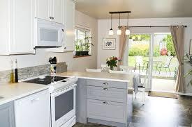 awesome kitchen cabinets victoria bc deshhotel com