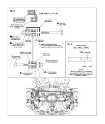 2010 dodge ram 1500 wiring diagram lovely 2010 dodge ram 1500 7 pin 2010 dodge ram 1500 wiring diagram inspirational power steering dodge ram wiring harness plete wiring diagrams