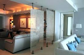 room divider ideas for living room india full size of foyer living room divider ideas dining small and kitchen dividers image of decorating room divider
