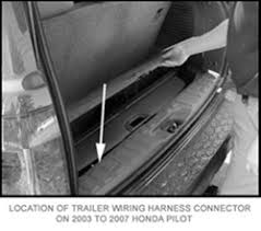 where to connect hopkins plug n tow wiring harness 43105 on a click to enlarge
