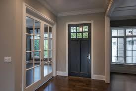 single front doors. Wonderful Single Single Front Door 103 Throughout Doors D