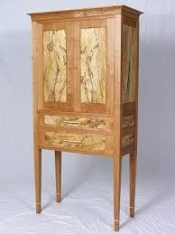 cabinet makers portland. Simple Portland Portland Custom Furniture Makers Craftsman Handmade Tall Chest Makes For A  Great Cabinet In Any Sort To Cabinet Makers Portland L