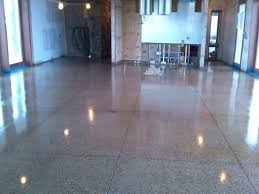 how to clean painted concrete floors home decor cleaning paint faux finish designs off cement floor