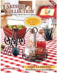 home decorating catalogues home decor free catalog request