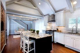 Austin Kitchen Remodeling Impressive Inspiration Design