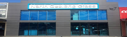 north geelong glass pty ltd when quality counts call north geelong glass