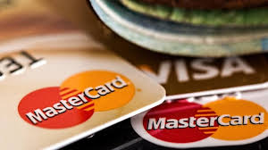 Webster said using a credit card when you travel overseas is far. Explained Benefits Of Having More Than One Credit Card Business News