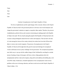 chinese popular culture journalism  amp  communication essay    chinese popular culture essay example