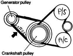 mitsubishi engine diagram questions answers pictures fixya zjlimited 403 jpg