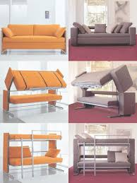 loft beds with couch and desk the ultimate bunk bed futon couch mankind
