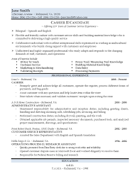 Glamorous Resume Writing Certification 25 In Education Resume With Resume  Writing Certification