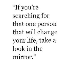 Self Worth Quotes Classy Top 48 SelfWorth Quotes Jennifer Rosater Medium