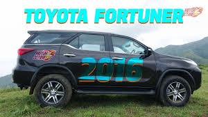 Toyota Fortuner 2017 Price in India. Mileage, Features, Specs