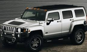 2018 hummer. perfect 2018 hummer h2 2018 new interior intended hummer