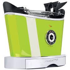 Lime Green Kitchen Appliances Designer Kitchen Appliances Modern Kitchen Electricals