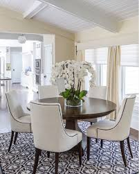 elegant dining room sets. adding beautiful lighting to your home bunch an interior design u0026 luxury homes blog dining room furnituredining elegant sets
