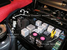 7 way truck plug wiring diagram images plug wiring diagram also j560 wiring diagram philipswiringcar pictures
