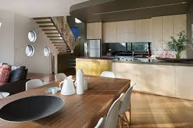 Image Of: Contemporary Kitchen Design Images