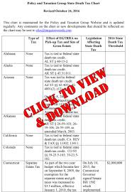 Individual Income Tax Archives Family Enterprise Usa