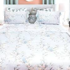 silk duvet covers bed sheets ireland dupioni cover king china