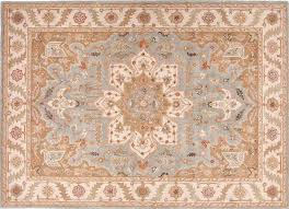 basic rug styles with target area rugs