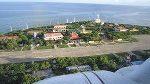 Kết quả hình ảnh cho Hình ảnh quần đảo Trường Sa