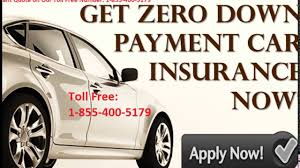 car insurance with no down payment auto insurance full